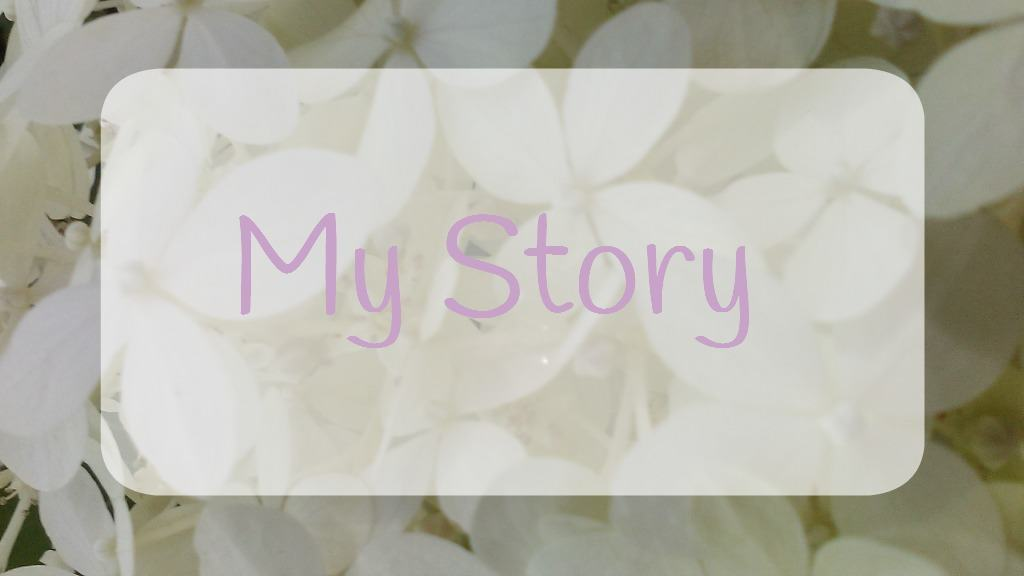 My Adrenal Fatigue Recovery Story | HPA axis dysfunction recovery story