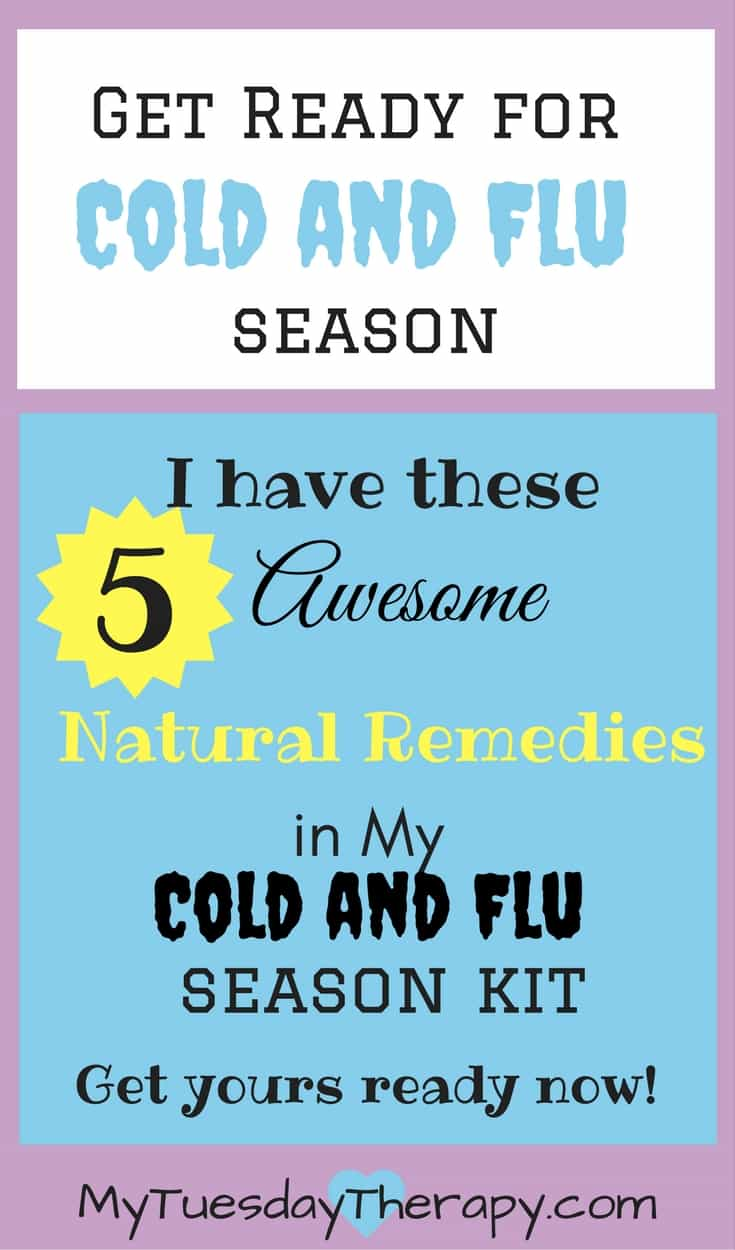 Sneezing, stuffy nose, aching everywhere... Who has time for that! Prepare a cold season kit with the best natural remedies for cold! | Cold and Flu supplements | Boost your immune system | #naturalremedies #immunesystem #naturalremediesforcolds