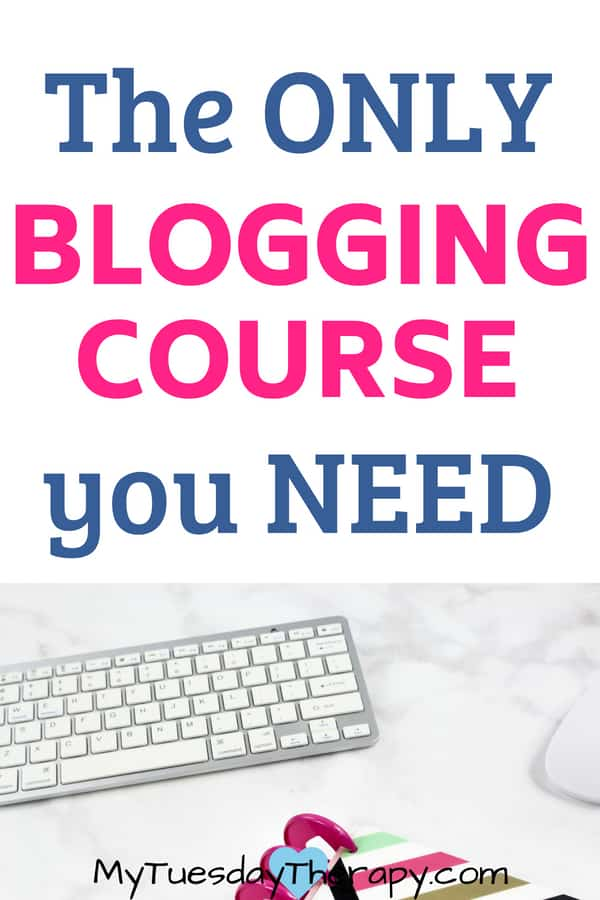 Here it is what you are looking for: Blogging help. Better blogging.