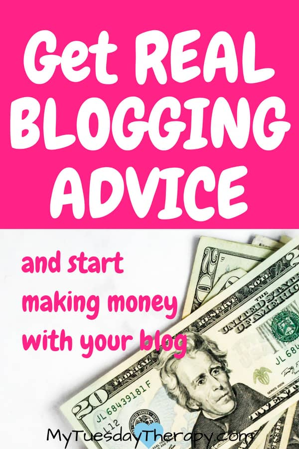 Awesome blogging resources. Best blogging tricks and tips.
