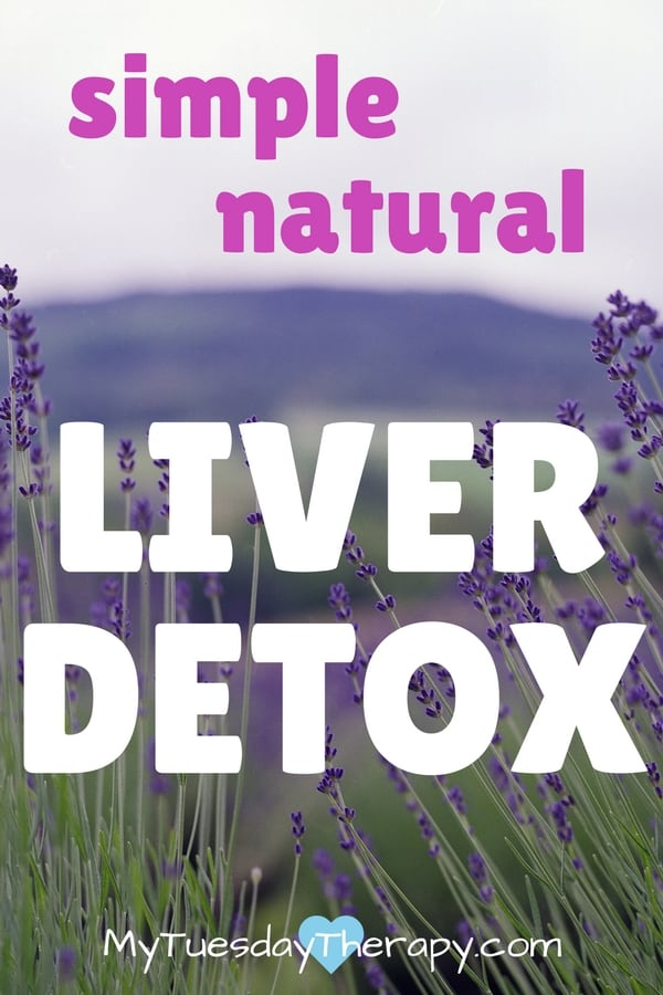 This liver support supplement is amazing! It eliminates heavy metals, chemicals; it is anti-inflammatory, anti-allergenic, it stimulates the bile flow and supports your immune system. #liverdetox #detox #naturalremedies #multiplechemicalsensitivity