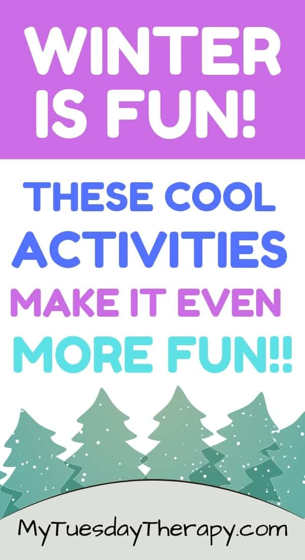 Winter Bucket List for Family. Have fun together this winter as you check off these winter activities off your bucket list. Winter activities for teens. Winter activities for kids. Winter fun for everyone. Indoor fun. Outdoor fun. Fun fun fun!!