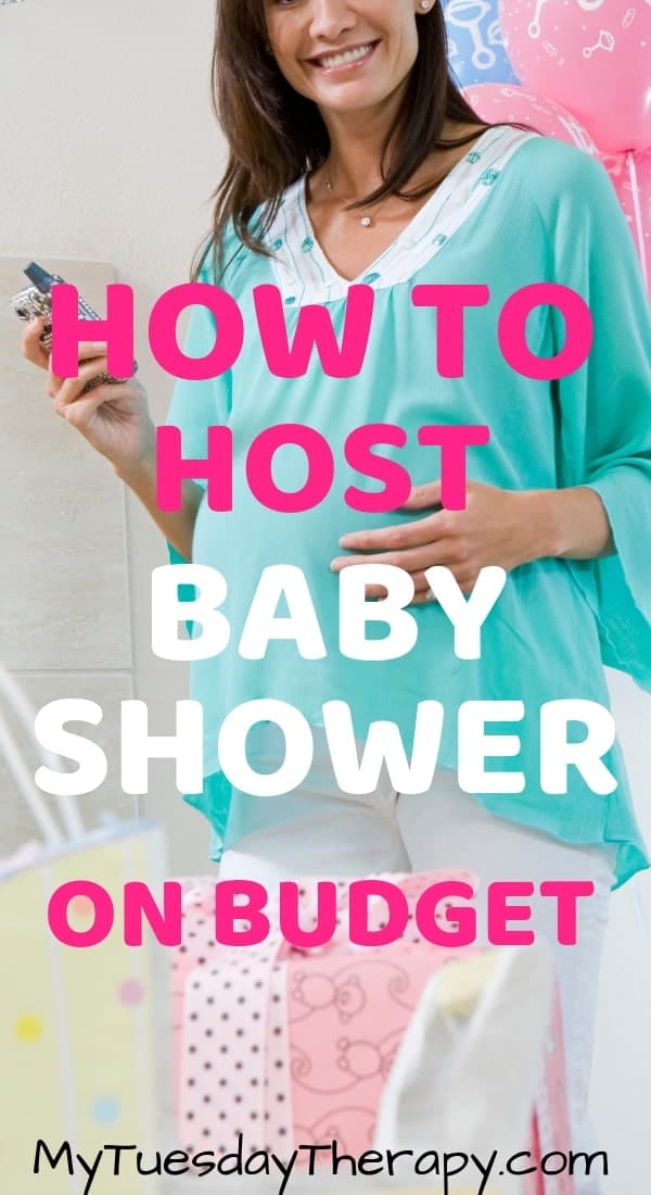 How To Host Baby Shower On A Budget. Inexpensive baby shower decoration ideas. Cheap baby shower favors. Inexpensive baby shower food. Cheap baby shower games. Baby shower ideas for boys. Baby shower ideas for girls. Inexpensive baby shower centerpieces. Cheap baby shower invitations. Creative baby shower ideas.
