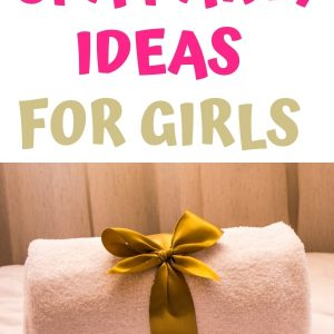 Spa Party Ideas for Girls. Birthday party ideas for kids.