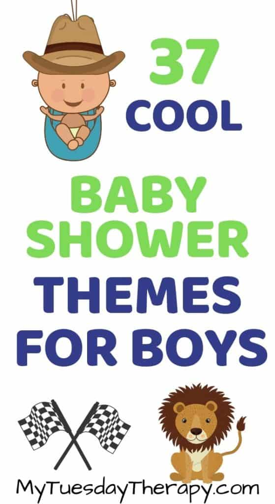 10 Baby Shower Foam Zibras Party Decorations it/'s a Boy or Girl Favors Prizes