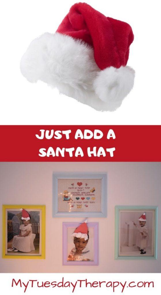 Easy DIY Christmas Decoration Ideas.